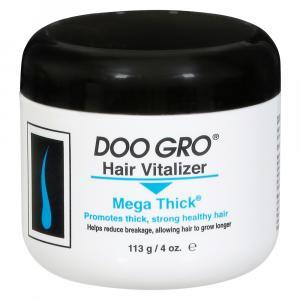 Doo Gro Mega Thick Medicated Hair Vitalizer