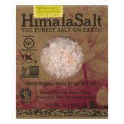 HimalaSalt Sea Salt Refill Box