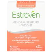 Estroven Weight Management Dietary Supplement