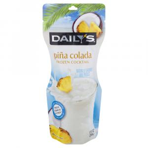 Daily's Ready to Drink Pina Colada
