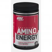 Optimum Nutrition Amino Energy Watermelon Powder