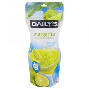 Daily's Ready to Drink Margarita
