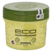 Eco Olive Oil Pro Style Gel