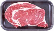 Beef Boneless Ribeye Steak