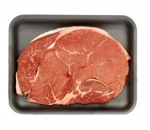 Angus Beef Boneless Top Sirloin Spoon Roast