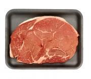 Beef Boneless Top Sirloin Spoon Roast