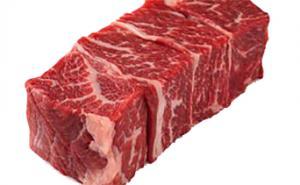 Beef Chuck Beef Short Ribs