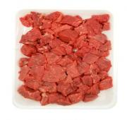 Boneless Stewing Beef Value Pack