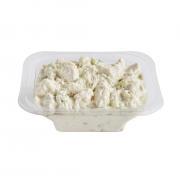 Hannaford White Meat Chicken Salad
