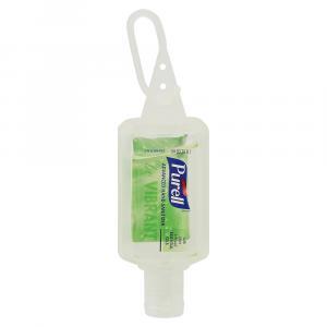 Purell Jelly Wrap Sanitizer