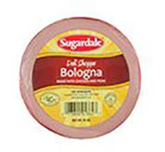 Sugardale Bologna