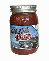 Galaxie Kruisin' Berry Salsa