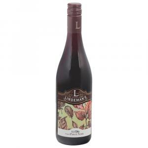 Lindemans Pinot Noir