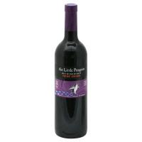 The Little Penguin Cabernet Sauvignon