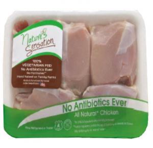 Allen Harim Boneless Chicken Thighs