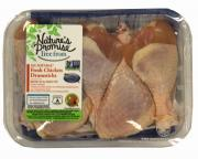Nature's Promise Chicken Drumstick