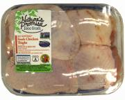 Nature's Promise Chicken Thigh