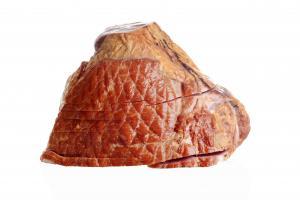 Nature's Promise Spiral Sliced Uncured Ham