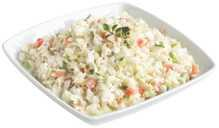 Taste of Inspirations Summer Slaw