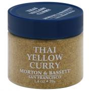 Morton & Bassett That Yellow Curry