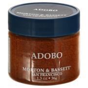 Morton & Bassett Adobo