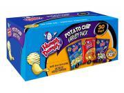 Humpty Dumpty Variety Pack