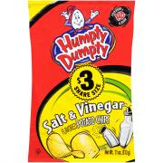 Humpty Dumpty Salt & Vinegar Potato Chips