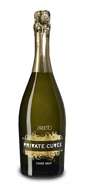 Zardetto Private Cuvee