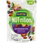 Planters Nut-rition Antioxidant Mix Peanuts Bag