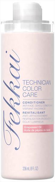 Fekkai Technician Color Care Conditioner