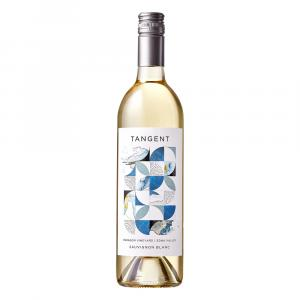 Tangent Sauvignon Blanc