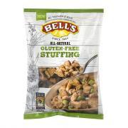 Bell's All Natural Gluten-Free Stuffing