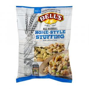 Bell's All Natural Home-Style Stuffing