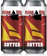 Rising Tide Cutter IPA