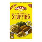 Bell's Chicken Flavored Stuffing Mix