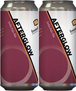 Foundation Brewing Co. Afterglow American IPA