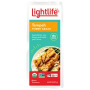Lightlife 3-Grain Tempeh