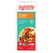 Lightlife Organic Buffalo Tempeh