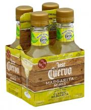 Jose Cuervo Classic Lime Margarita