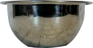 Stainless Steel Mixing Bowl .75-quart