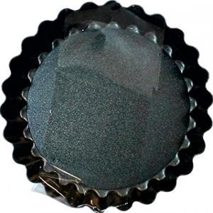 Mini Flan Pan