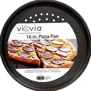 "Non-stick 16"" Pizza Pan"