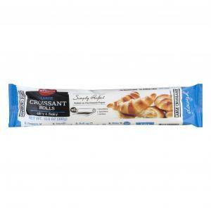 Wewalka Danish Pastry