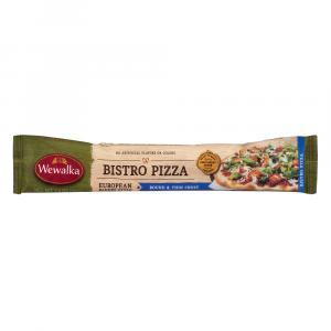 Wewalka Bistro Style Pizza Dough