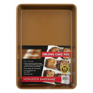 Cooperhead Collection Bake & Roaster Pan 13 Inch