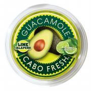 Cabo Fresh Lime Jalapeno Guacamole