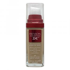 Revlon Age Defy Firm Make Up - Tender Beige