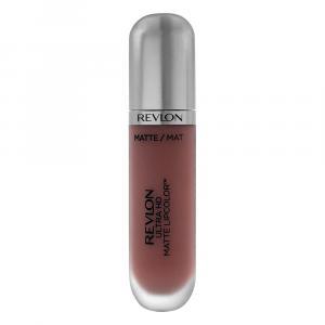 Revlon Ultra HD Matte Lipcolor Forever