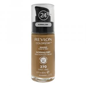 Revlon Colorstay Makeup Normal/Dry Skin Toast