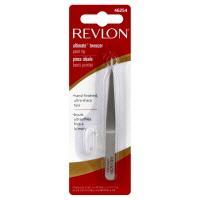 Revlon Ultimate Tweezer Point Tip